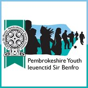 Canolfan Ieuenctid Doc Penfro / Pembroke Dock Youth Centre