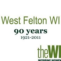 West Felton WI (Women's Institute)