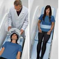 Innovative Open MRI of Pensacola