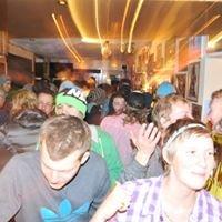 TCs Bar