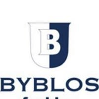 Byblos Fashion