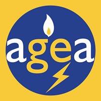 Aber Gas & Electrical Appliances