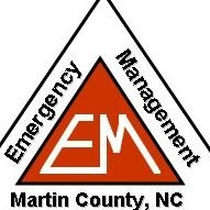 Martin County Emergency Management