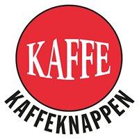 Kaffeknappen Norge