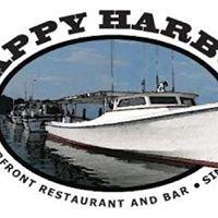 Happy Harbor Restaurant