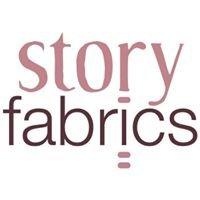 Storyfabrics