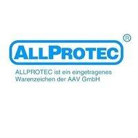 AAV GmbH