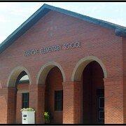Fairhope Elementary School