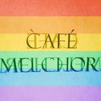 Café Melchor