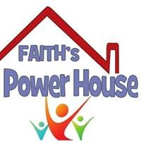 FAITH's Power House