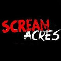 ScreamAcres