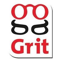 Grit Optiek