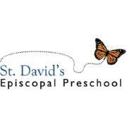 St. David's Episcopal Preschool
