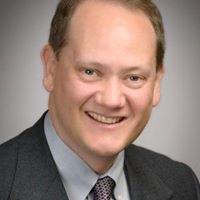 Guy Blume-Alameda Real Estate Specialist - Top Producer