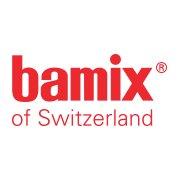 Bamix Nederland