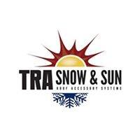 TRA Snow & Sun