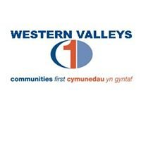 Western Valleys Communities First