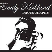 Emily Kirkland Photography