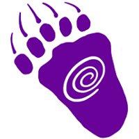 Bearfoot Healing