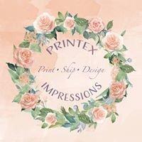 Printex Impressions