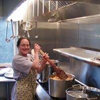 Lisa's Luscious Kitchen