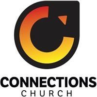 Connections Church
