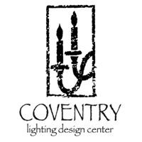 Coventry Lighting and Design Center
