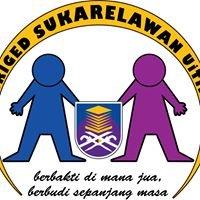 Briged Sukarelawan UiTM