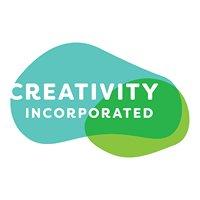 Creativity Incorporated