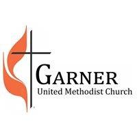 Garner United Methodist Church