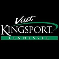 Visit Kingsport