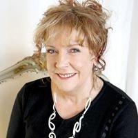 Alison Blain Designer