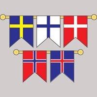Nordic Delikatesser- Scandinavian Food