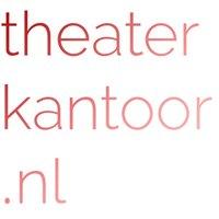 Theaterkantoor.nl
