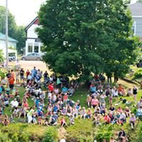 RIVER JOHN H.U.B Community Centre Updates/EVENTS