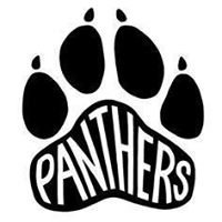 Panther Pals Williams Intermediate School