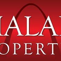 Gialain Properties