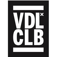 Veedel Club