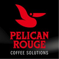 Pelican Rouge Coffee Solutions As