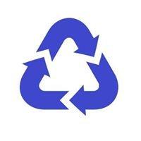 Zaytoona Recycling Establishment - Abu Dhabi - UAE