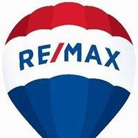 REMAX All Keys Real Estate