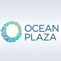 Ocean Plaza - Оушен Плаза