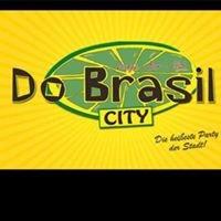 Do Brasil City