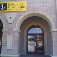 Fathers for Equal Rights - Texas