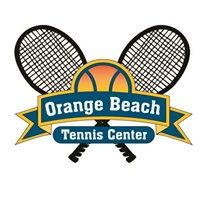 Orange Beach Tennis Center