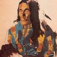 Montana First Nation
