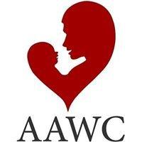 Apne Aap Women's Collective - AAWC
