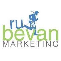 R U Marketing