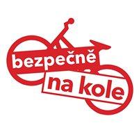 Bezpečně na kole