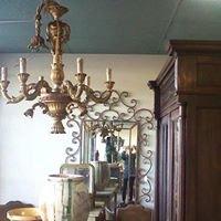 Leighton Hale Antiques